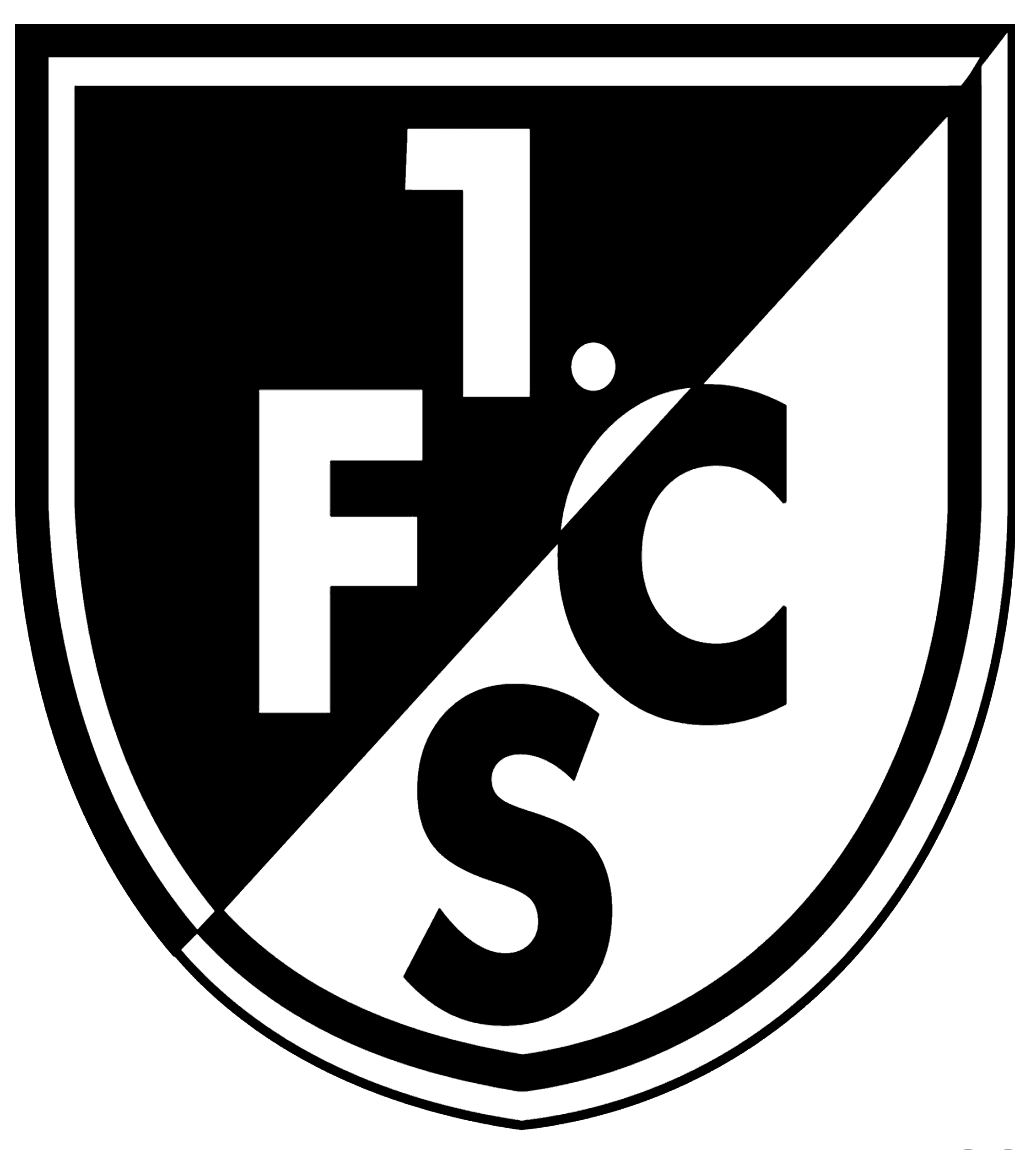 Fußball - 1. FC Schwarzenfeld